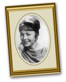 Thelma Lou