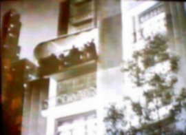 So, How Does It Look from the Stars